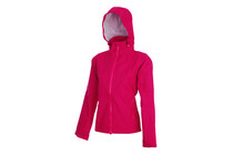 Lafuma Lady Floe Jacket wild rose